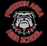 Freedom area High School.jpe