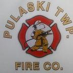 Seal - Pulaski.jpg