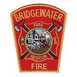 Seal - Bridgewater.jpg