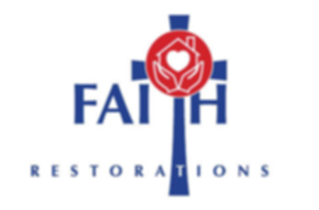 Faith Restorations 2.png