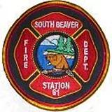 Seal - South Beaver.webp