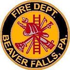 Seal - Beaver Falls.jpg