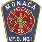 Seal - Monaca.jpg
