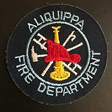 Seal - Aliquippa.jpg