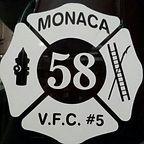 Seal - Monaca 5.jpg