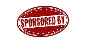 App_sponsor2.jpg