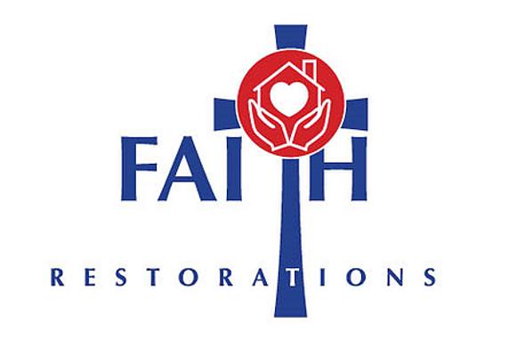 Faith Restorations, Inc.