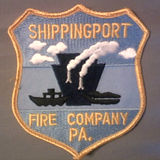 Seal - Shippingport.jpg