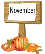 wooden-sign-boards-thanksgiving-25864585