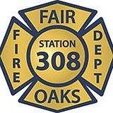 Seal - Fair Oaks.jpg
