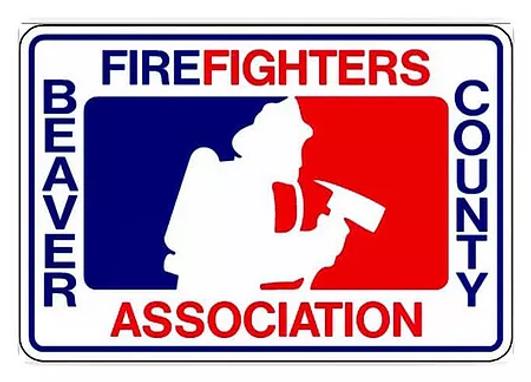 Beaver County Firefighter's Association