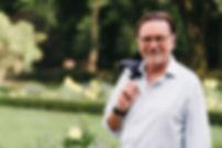 Thomas Dülberg Schreiben Sprechen Medien Berater