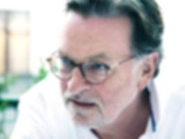 Thomas Dülberg kontaten