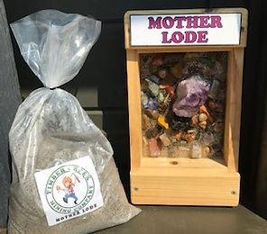 GS Mother Lode.jpg