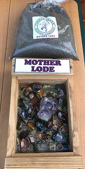 Mother Lode.jpg