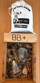 BB+ photo update_edited.jpg