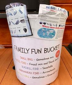 Family Bucket.jpg