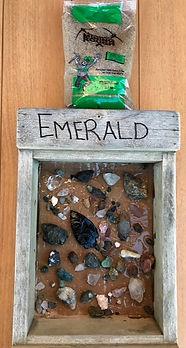 Emerald GS photo update_edited.jpg
