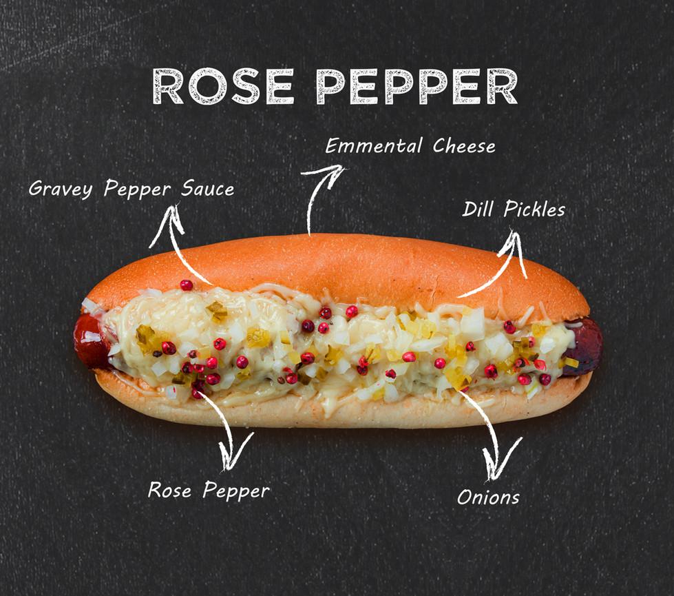 Rose Pepper.jpg
