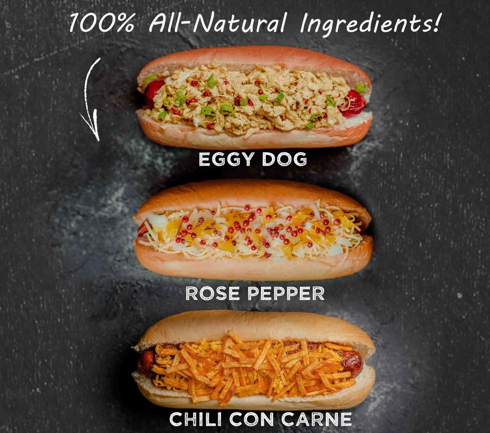 3Hotdogs.jpg