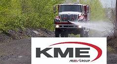KME Wildland and Logo.jpg