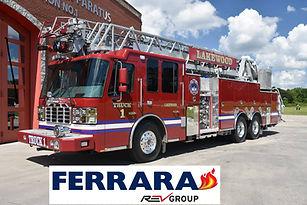 Ferrara Photo Web.jpg