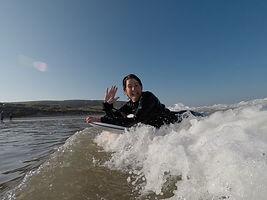 surfing at croyde.jpg