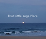 that Little Yoga Place LOGO4.PNG