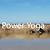 Power Yoga (hot)
