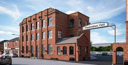 Ropeworks Yard