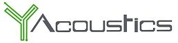 yacoustics_logo.png
