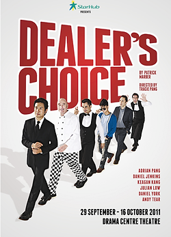 Dealers Choice Poster.png