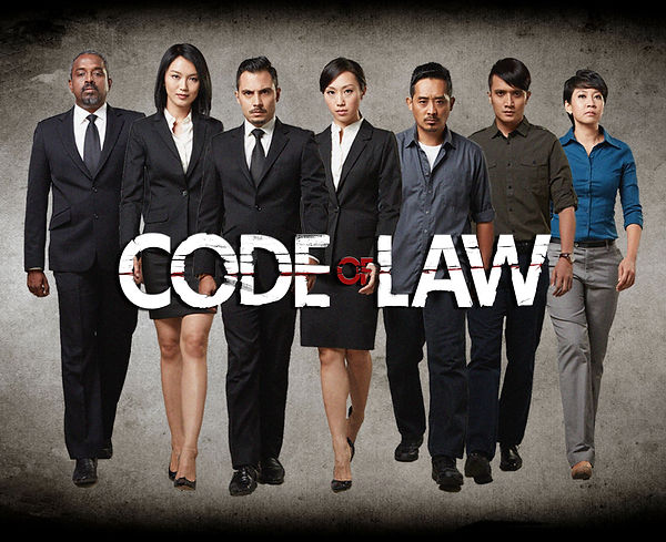 Code of Law 3 Poster.jpg