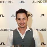 J.Lindeburg Flagship Store Opening