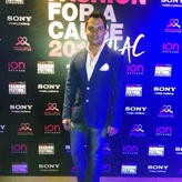 Fashion for A Cause - Breast Cancer Awareness Campaign Event