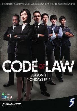 Code of Law 2 Poster.jpg