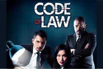 Code of Law 1.jpg