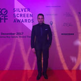 28th Singapore International Film Festival
