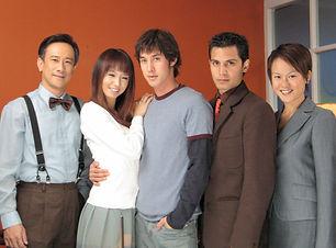 Chase Series Cast .jpg