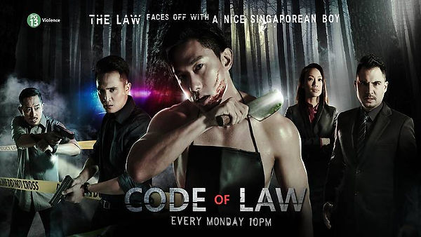 Code of Law 4 Poster.jpg