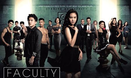 Faculty Main Poster.jpg