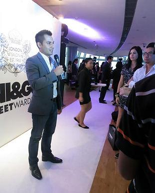 Keagan Kang Toni & Guy event.jpg