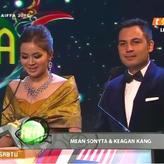 ASEAN International Film Festival and Awards Ceremony