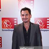 Screen Singapore Gala Event