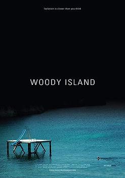 Woody Island.jpg