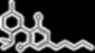 CBD-Molecule-Wire-e1481238915620.png