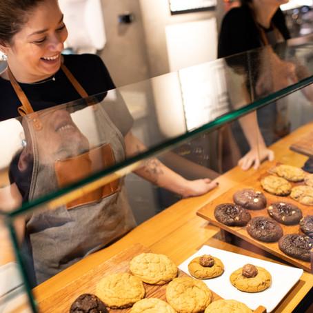 Como nasceu a Cookie Stories? Confira um pouco mais sobre nossa história