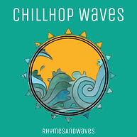 Chillhop Waves
