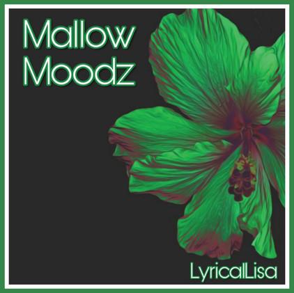 Mallow Moodz