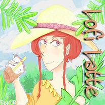 Lofi Latte cover.jpg